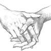 Уроки по рисованию Уроки рисования карандашом от Бетти Эдвардс Ягода-брусника от Михаила Урок зима... - 6
