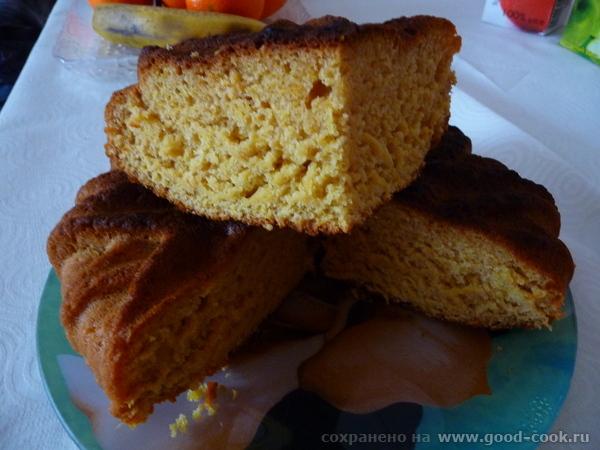 """Хочу поблагодарить Ирину Кутову за чудесный рецепт """"Апельсиново-медовые печенья"""", но я всегда делаю..."""
