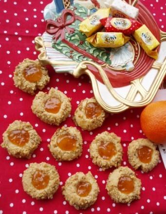 Печенье Наперсток - 2