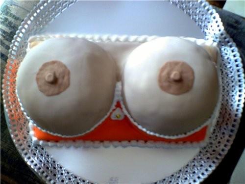 golaya-v-torte