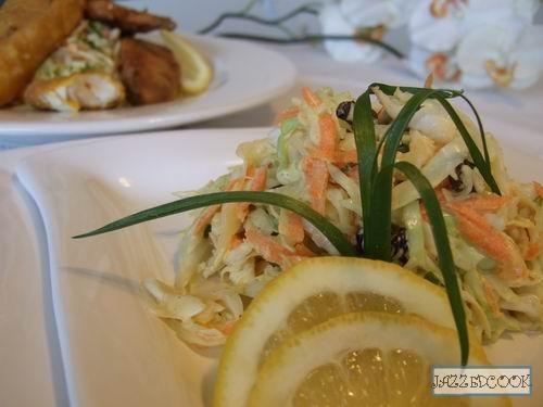 А из моих рецептов, напомню вам тоже про вкусняшки Жаренная Рыба по Бомбейски Кари Колсло Спаржа с... - 2