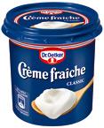 - пахта-кисломолочный продукт, похож на кефир Получают Buttermilch из пахты, которая является побоч... - 2