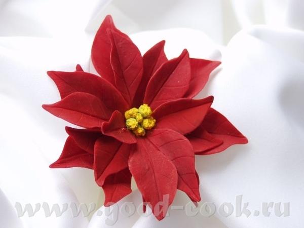 идеи,как делать этот цветок,надеюсь поможет