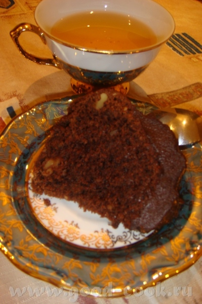 И сегодня две спасибули за: Шоколадные кексы от правда ягод я не добавила, по просьбе домашних доба...