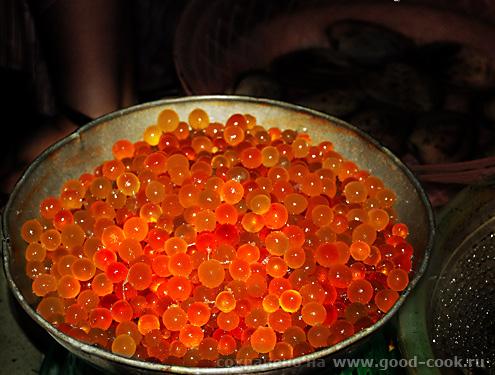 Присоединюсь к конкурсу, конкурсы - это так интересно Подборка в теплых оранжевых тонах - 2