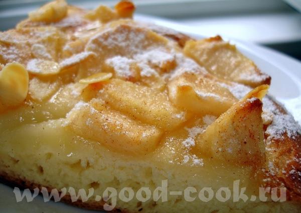 Вот такой вот простой обед КУРИЦА С АНАНАСАМИ рецептик ЗДЕСЬ Творожная запеканка с рисом и яблоками... - 5