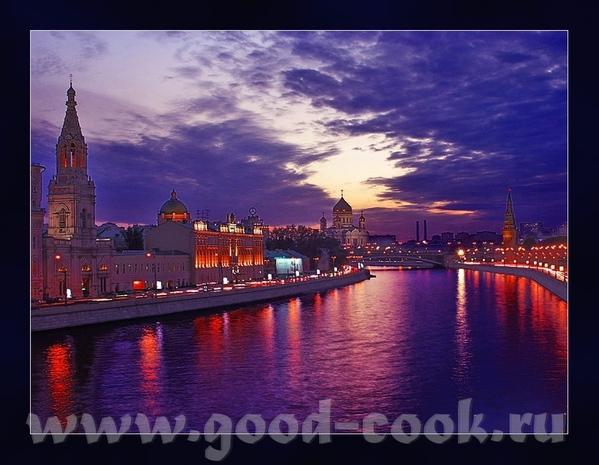Хорошие идейки для тех, кто любит красивые закаты: - 3