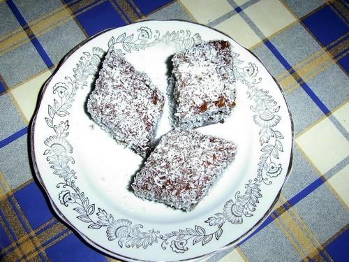 """А на десерт """"Райское наслаждение"""" ТЕСТО: 50 гр"""