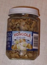 люди, товариСЧи, уехала моя итальянская мама, а в холодильнике после нее осталось вот это Скажите,...
