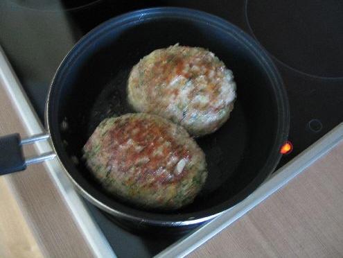 Кулинарный форум Хорошей кухни -> Кулинарные форумы -> Шаг за шагом -> Блюда из мяса Pikkpoiss или... - 4