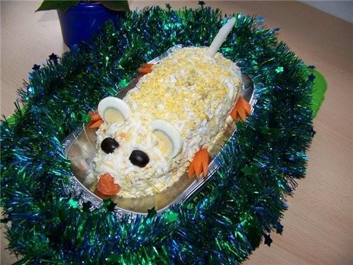 6 Поздравляю Всех С Новым 2008 Годом - 2