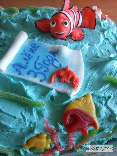 как сделать торт в форме машины пошаговое фото.