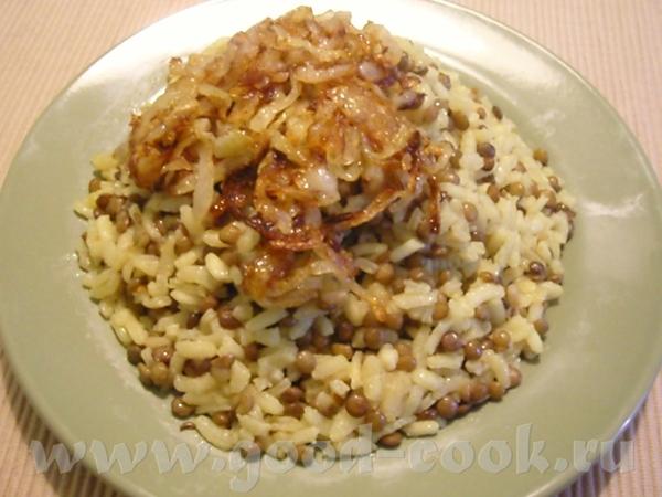 Вот постные блюда из Арабской Кухни по рецептам Вики- y