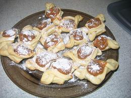 ХОЧУ тоже попробавать картофельные гнезда,очень аппетитттно