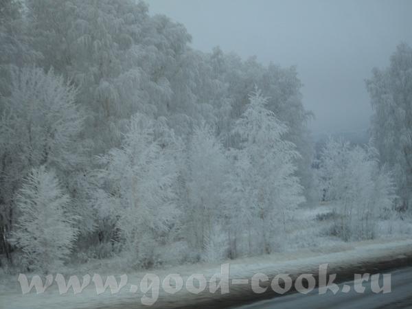 Девчонки у всех красивые фото По дороге было так красиво, где-то уже лежит снег, а где-то нет