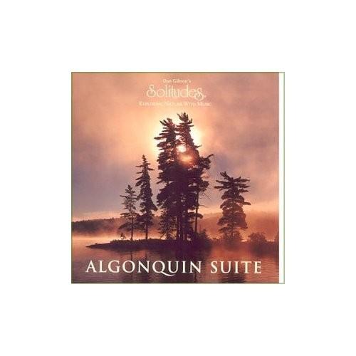 Craig Chaquico - Acoustic Highway 1993 Стиль New Age Гитарист Craig Chaquico — один из известнейших... - 6