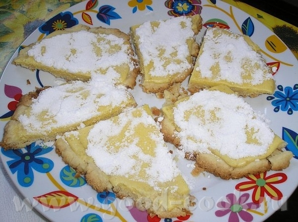 Куриные отбивные помидорки под майонезом лимонное печенье Приятного аппетита - 3