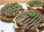 Первые блюда Борщ зеленый Борщ красный Грибная юшка Грибной супчик на мясном бульоне Грибной супчик... - 5