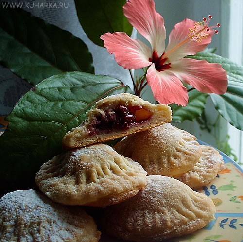 Как у всех вкусно Сегодня сделала жареную маринованную свинину с помидорным салатиком от neposedka - 2