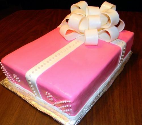 свадебный классный тортик