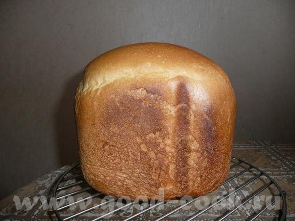 Ингредиенты для хлебопечки 8
