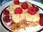 ВЫПЕЧКА СЛАДКАЯ Пироги Пирог к чаю Пирог орехово-тыквенный Пирог Детство Пирог с яблоками и грушами... - 5