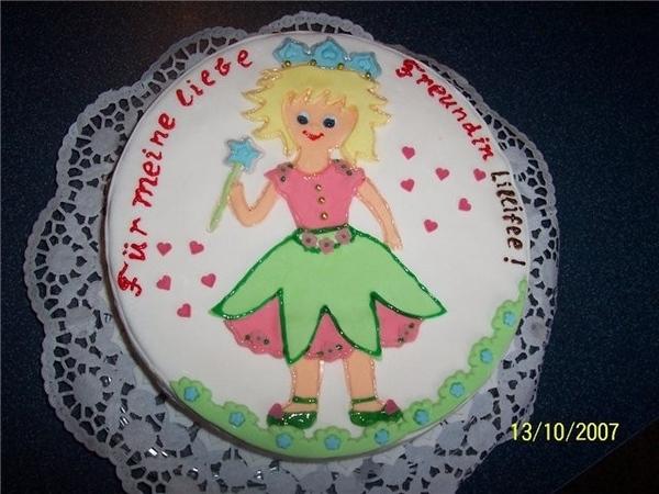 Девочки,вот это тортики,вот это дааа