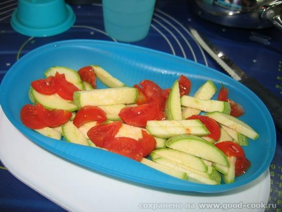 омлет-кабачок-брусок-томат1