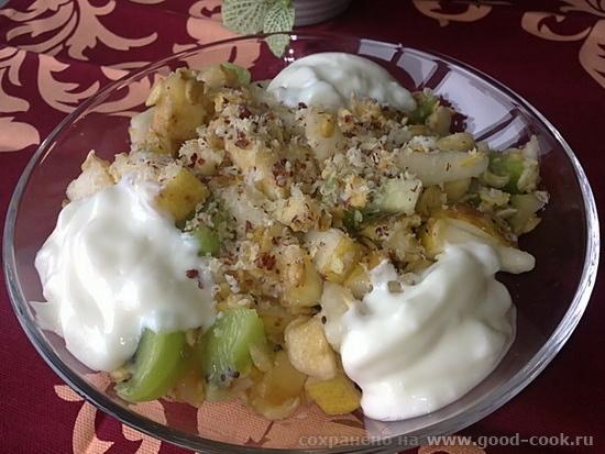 фрукт-салат2