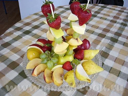 http://www.good-cook.ru/i/thbn/3/5/357c0def5692878a79b9feca2e5d4987.jpg
