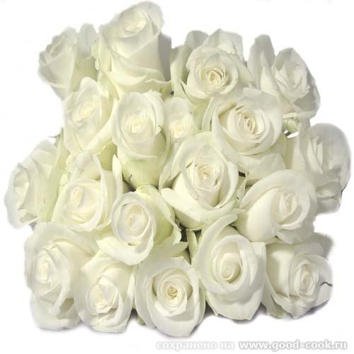 Аленушка, поздравляю тебя от всей души с Днем Рождения