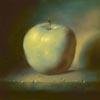 Уроки по рисованию Несколько уроков акварели (на английском) Пошаговый натюрморт - 5