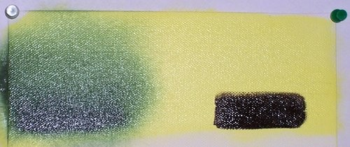По вашему вопросу: Эффект свечения достигается наложением прозрачных красок более тёмного тона на с...