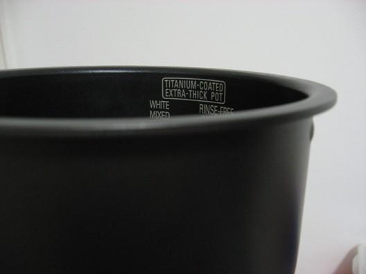 Мультиварки Brand