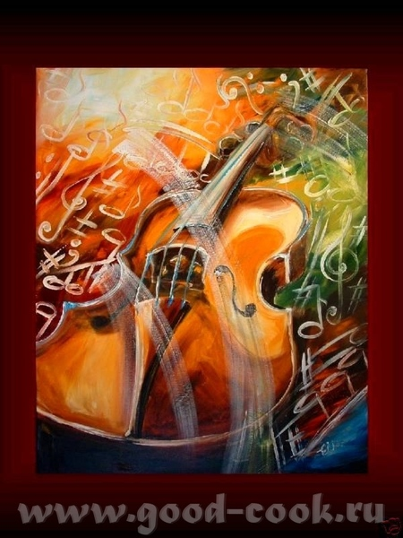 Mаки от (и другие цветы) Boli Libo музыка и цветы от Elizabeth Kawala Brian McCarthy John Ebner... - 3
