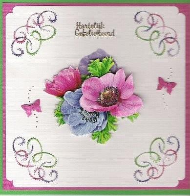 Тонечка , сердечные поздравления в честь твоего Дня Рождения Всего тебе самого доброго и наилучшего...
