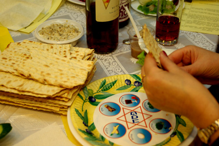 Люся С праздником Песах Поздравляю, желаю счастья, любви и мира