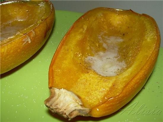 Сейчас осенний сезон в разгаре, время готовить маринады или рассолы, а также сезон тыквы