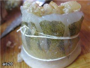 Как и обещала несу вам вкусный рыбный рецепт, у меня он приготовлен из судака, но вы можете сделать... - 4