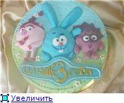торт смешарики торт для медсестер торт для младших мед