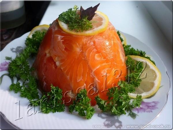 """Салат """"Владычица морская"""" Понадобится: 200г корня сельдерея 200г картофеля 200г моркови 1 зелёное кислое яблоко 1 луко..."""