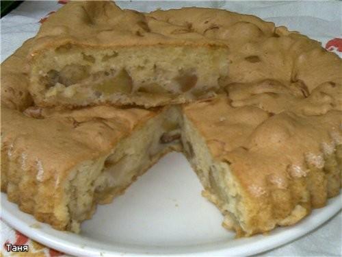 Голубец ленивый Капустные шницели Сырная запеканка с картофелем и оливками Блинчики на картофельно-... - 7