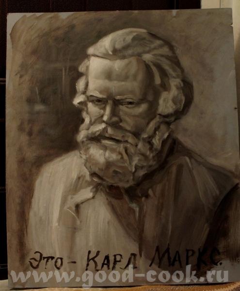 Ольга,дак рисую каждый день,покраиней мере стараюсь,потихонечку вникаю в рисунок Елизавета,но это к...