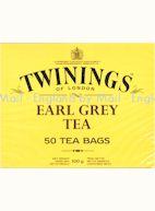 Любимый чай Твинингс Ерл грей ,ммм,этот легкий аромат бергамота Кофе пью растворимый ,вот такой Nes...