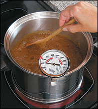 Candy Thermometer - 2