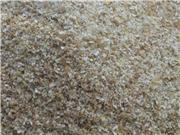 муку удалось найти только одного вида - ржано-пшеничную крупку Вот, если такую, то у нее слишком гр...