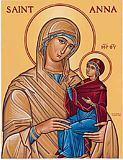И сново я 21 сентября - Рождество Пресвятой Богородицы Праздник Рождества Богородицы в пределах пре... - 2
