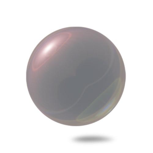 Далее,выбираем инструмент (1) и заливаем цветом (2) тень, отмеченную контуром Нажимаем Ctrl + D ( т... - 4