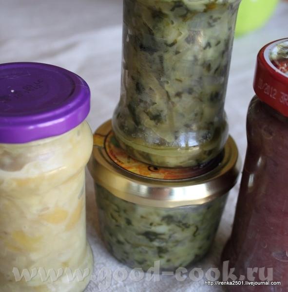 Confiture d'oignons - Три луковых конфитюра (кельтский вариант) Хороши к любому жареному мясу к...