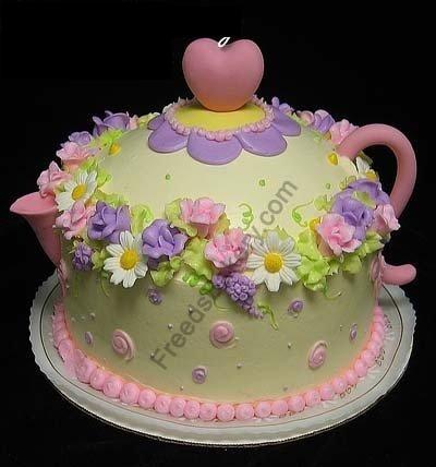 Танюшенька, поздравляем тебя всем семейством с твоим днём рождения - 2